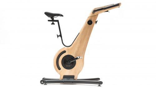 NOHrD Bike Esche 7