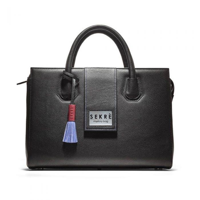 sekrè-mystery-bag