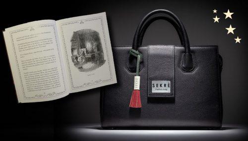 Sekre Mystery Bag Christmas Dream