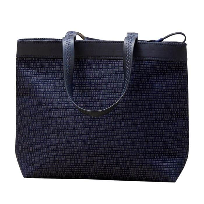 BUSINESS-BAG 'INÉS' - YVES HAMBURG 5